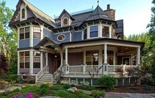 american-iconic-victorian-design-style
