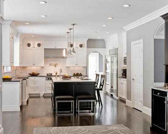traditional-kitchen_0033